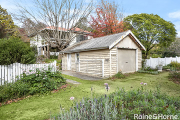 Recently Sold 89 Railway Avenue, Bundanoon, 2578, New South Wales