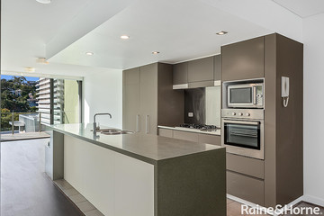 Recently Sold 44/10 Dowse Street, Paddington, 4064, Queensland