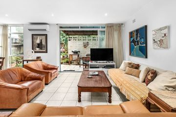 Recently Sold 11/62 Ocean Street, Woollahra, 2025, New South Wales