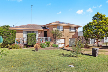 Recently Sold 16 Olsen Street, Rangeville, 4350, Queensland