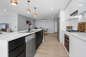 Recently Sold 68 Litchfield Crescent, Long Beach, 2536, New South Wales