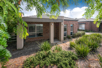 Recently Sold 1/4 Francis Crescent, Gisborne, 3437, Victoria