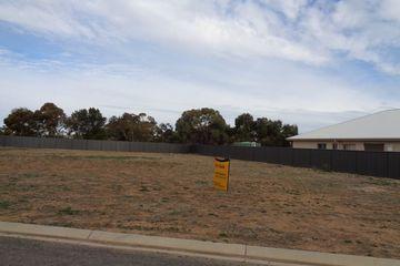 Recently Sold Lot 11, 16 Dublin Road, Mallala, 5502, South Australia