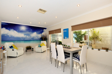 Recently Sold 9B Tyne Court, Safety Bay, 6169, Western Australia