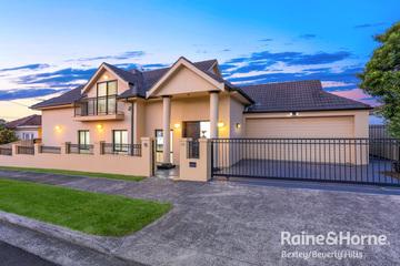 Recently Sold 174 Dora Street, Hurstville, 2220, New South Wales
