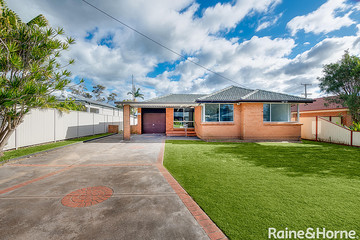 Recently Sold 22 Michele Avenue, Noraville, 2263, New South Wales