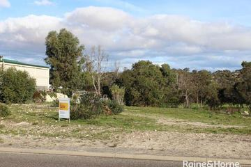 Recently Sold 31 Holly Rise, Coffin Bay, 5607, South Australia