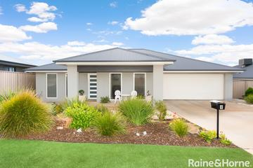 Recently Sold 8 Hollows Crescent, Lloyd, 2650, New South Wales
