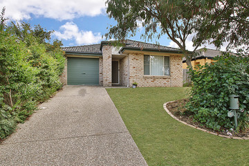 Recently Sold 4 Gila Place, Springfield, 4300, Queensland
