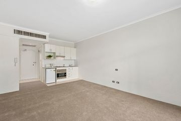 Recently Sold 32/75 Jersey Street, Hornsby, 2077, New South Wales