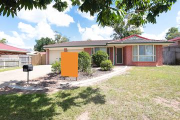 Recently Sold 20 TIMBERLINE COURT, Springfield, 4300, Queensland