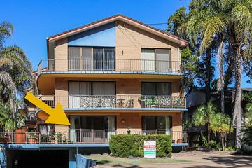 Recently Sold 1/394 Esplanade, Torquay, 4655, Queensland