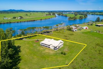 Recently Sold 201 Summer Island Rd, Summer Island, 2440, New South Wales