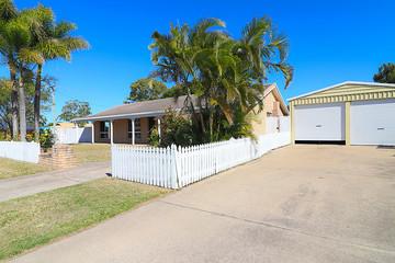 Recently Sold 5 Poinciana Crescent, Kawungan, 4655, Queensland