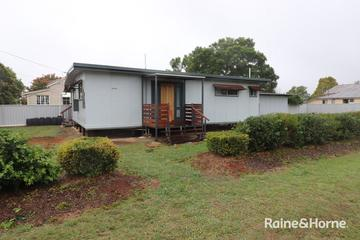 Recently Sold 80 BELL STREET, Kumbia, 4610, Queensland
