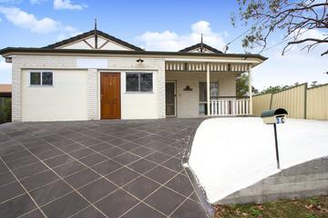 Recently Sold 3c Mandew Street, Shailer Park, 4128, Queensland