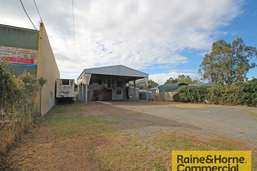 Recently Listed 58 Beach Street, Kippa Ring, 4021, Queensland