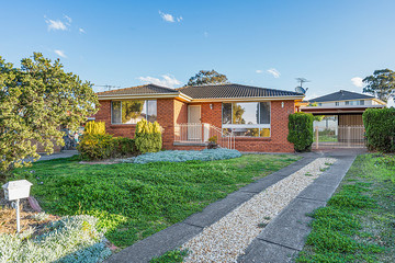 Recently Sold 11 Hoyle Place, Greenfield Park, 2176, New South Wales