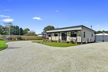 Recently Sold 57 Provence Drive, Carlton, 7173, Tasmania