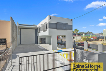 Recently Sold 2 Tubbs Street, Clontarf, 4019, Queensland