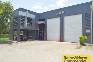 Recently Sold 3/106 Fison Avenue, Eagle Farm, 4009, Queensland