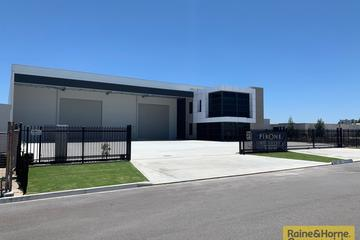 Recently Sold 31 Barley Place, Canning Vale, 6155, Western Australia