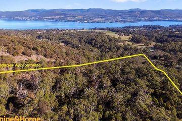 Recently Sold 505 Tinderbox Road, Tinderbox, 7054, Tasmania