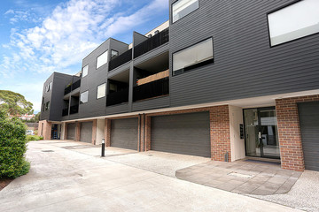 Recently Sold 1/5 Barries Place, Clifton Hill, 3068, Victoria