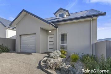 Recently Sold 21/9 Maranoa Road, Kingston, 7050, Tasmania