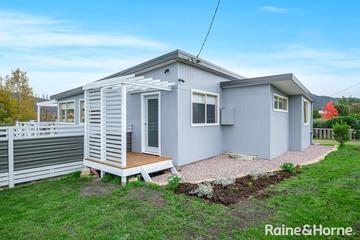Recently Sold 34 Louisa Street, Ranelagh, 7109, Tasmania
