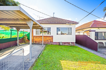 Recently Sold 3 Nobbs Street, Granville, 2142, New South Wales