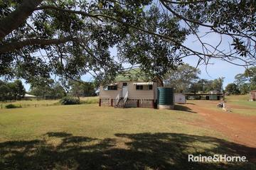 Recently Sold South Nanango