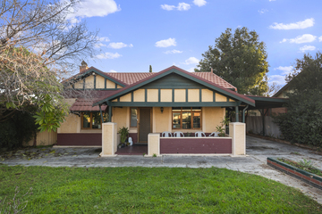 Recently Sold 11 Blackburn Avenue, Cowandilla, 5033, South Australia