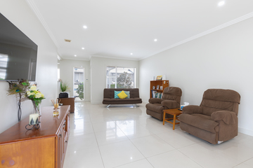 Recently Sold 9/79 Woodpark Road, Merrylands West, 2160, New South Wales