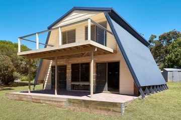 Recently Sold 54 Bayview Road, Clayton Bay, 5256, South Australia