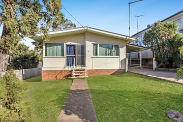 Recently Sold 6 Bellhaven Drive, Bundamba, 4304, Queensland