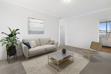 Recently Sold 3/11 Francis Street, Dee Why, 2099, New South Wales