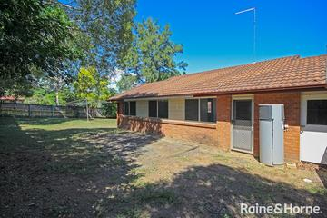 Recently Sold 9 Broad Street, Brassall, 4305, Queensland