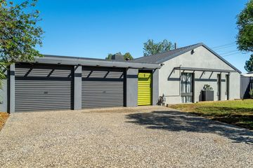 Recently Sold 1 Hazelwood Drive, Dubbo, 2830, New South Wales