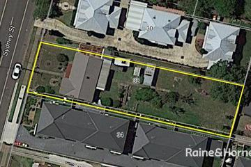 Recently Sold 32 Sydney Street, St Marys, 2760, New South Wales