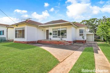 Recently Sold 27 Brooker Street, Colyton, 2760, New South Wales