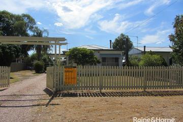 Recently Sold 389 Boston Street, Moree, 2400, New South Wales