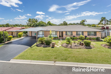 Recently Sold 77 Fernando Street, Burpengary, 4505, Queensland