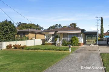 Recently Sold 38 Woodlawn Drive, Budgewoi, 2262, New South Wales
