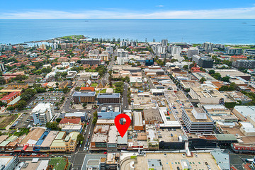 Recently Listed 5/179 Keira Street, Wollongong, 2500, New South Wales