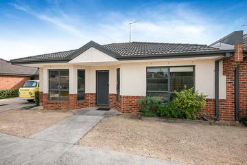 Recently Sold 4/10 Rodney Street, Gisborne, 3437, Victoria