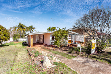 Recently Sold 4 Plant Street, Rangeville, 4350, Queensland