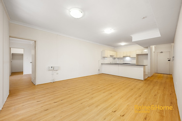 Recently Sold 25/9-13 Beresford Road, Strathfield, 2135, New South Wales