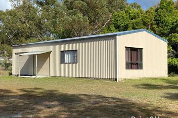 Recently Sold 15 Atlantis Avenue, Cooloola Cove, 4580, Queensland