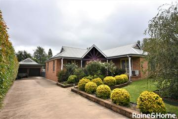 Recently Sold 38 Heron Street, Glen Innes, 2370, New South Wales